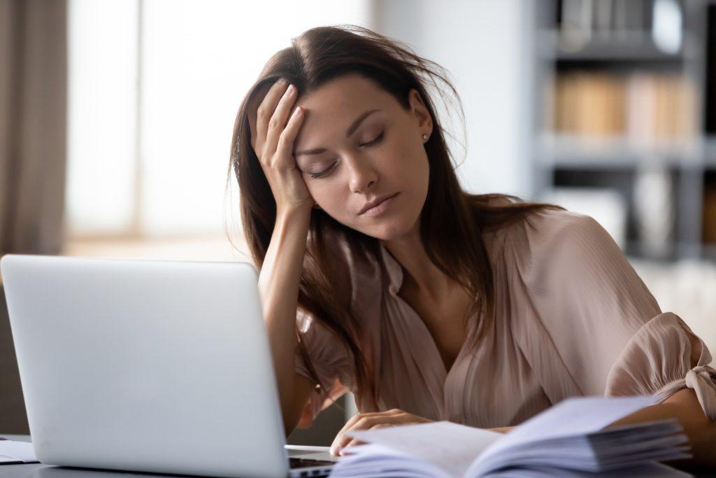 Controversial Diagnosis #2: Chronic Fatigue Syndrome