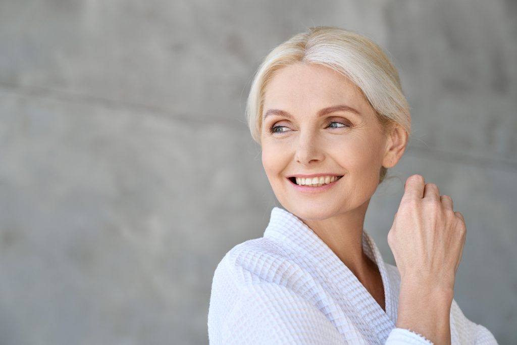 NAD+: Finally Getting Serious About Anti-Aging Therapy