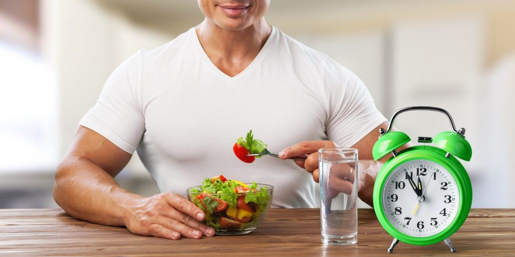 Should You Try a Ketogenic Diet and Intermittent Fasting?