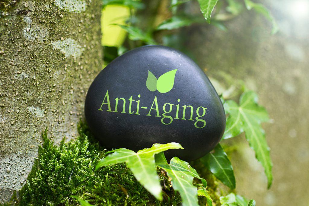 Anti-Aging Therapies: Carl Bogaard, Hormones, and Peptides